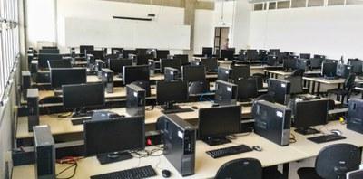 AT2 - Lab. Informática.jpg